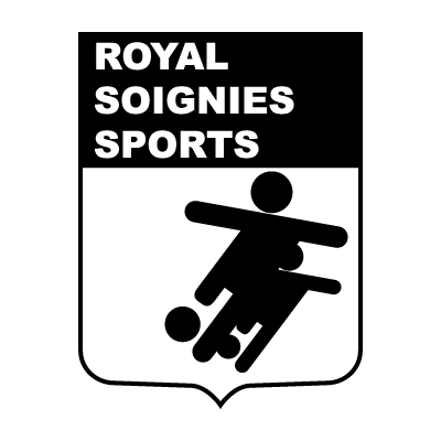 Royal Soignies Sports (2008) logo vector logo
