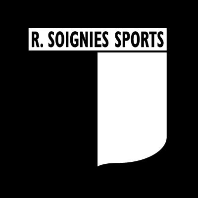 Royal Soignies Sports logo vector logo