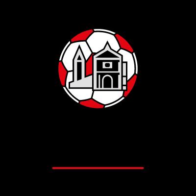 Royale Jeunesse Aischoise logo vector logo