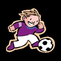 Royale Jeunesse Sportive Leignon logo