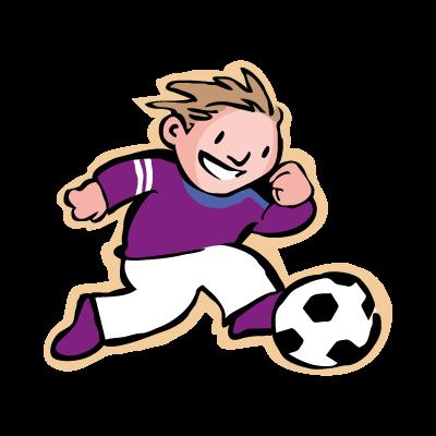 Royale Jeunesse Sportive Leignon logo vector logo