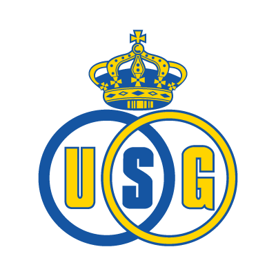Royale Union Saint-Gilloise logo vector logo