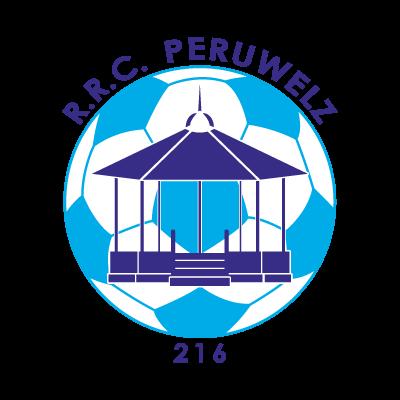 RRC Peruwelz logo vector logo
