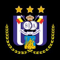 RSC Anderlecht (Current) logo