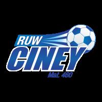 RU Wallonne Ciney logo