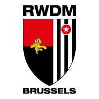 RWDM Brussels FC logo