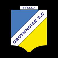 SC La Stella Groynnoise vector logo