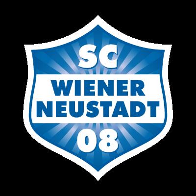 SC Magna Wiener Neustadt (08) logo vector logo
