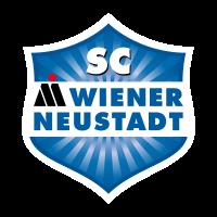 SC Magna Wiener Neustadt logo