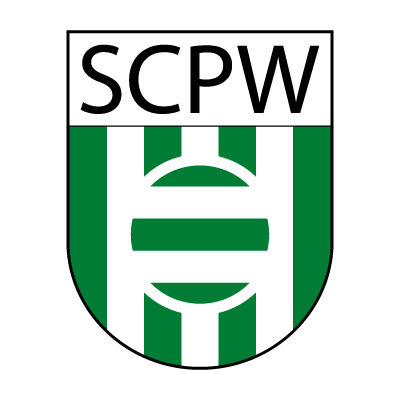 SC Petit-Waret logo vector logo