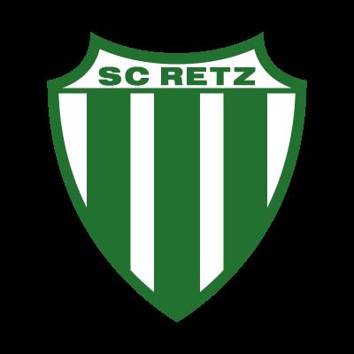 SC Retz logo vector logo
