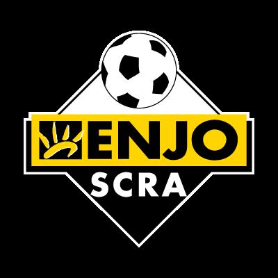 SC Rheindorf Altach logo vector logo