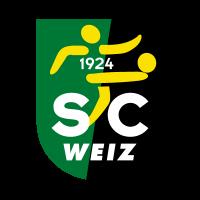SC Sparkasse Elin Weiz logo