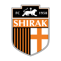 Shirak FC logo