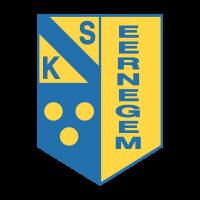 SK Eernegem logo