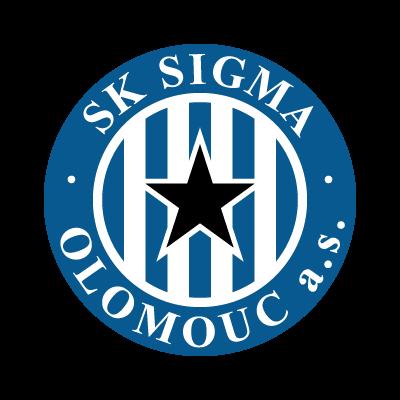 SK Sigma Olomouc logo vector logo