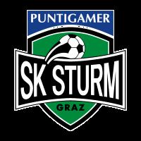 SK Sturm Graz logo