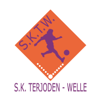 SK Terjoden-Welle logo