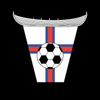 Skala logo