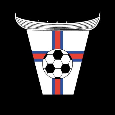 Skala logo vector logo