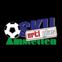 SKU Ertl Glas Amstetten logo