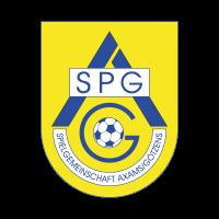 SPG Axams/Gotzens logo