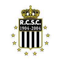 Sporting du Pays de Charleroi (100 years) logo