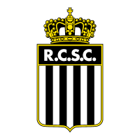 Sporting du Pays de Charleroi logo