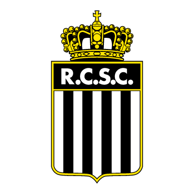 Sporting du Pays de Charleroi logo vector logo
