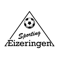 Sporting Eizeringen logo