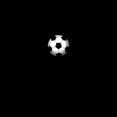 Sporting Eizeringen logo vector logo
