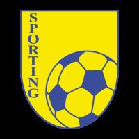 Sporting Grote-Brogel logo