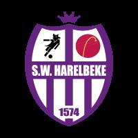 Sporting West Harelbeke logo