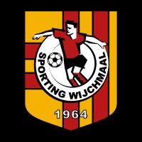 Sporting Wijchmaal logo