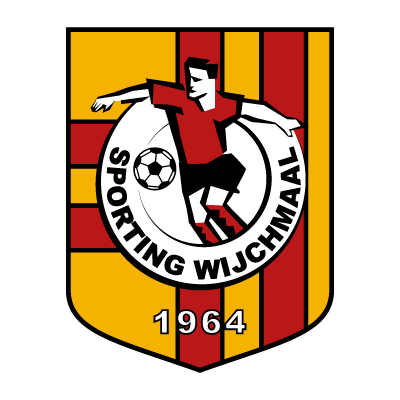 Sporting Wijchmaal logo vector logo
