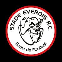 Stade Everois RC logo