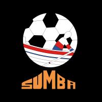 Sumba IF logo