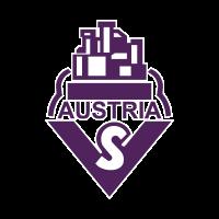 SV Austria Salzburg (2011) logo