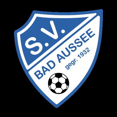 SV Bad Aussee logo vector logo