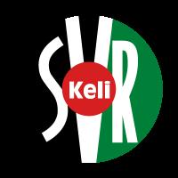 SV Ried (Keli) logo