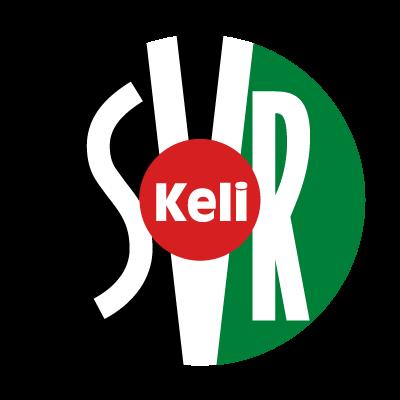 SV Ried (Keli) logo vector logo