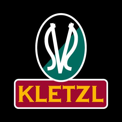 SV Ried (Kletzl) logo vector logo