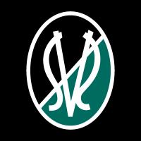 SV Ried logo