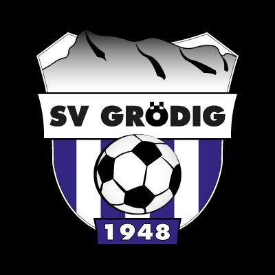SV Scholz Grodig logo vector logo