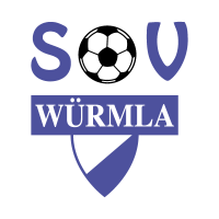 SV Wurmla logo