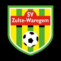 SV Zulte-Waregem (Old) logo