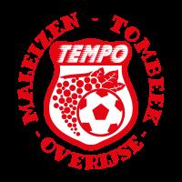 Tempo Overijse logo