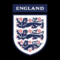 The Football Association (2009) logo
