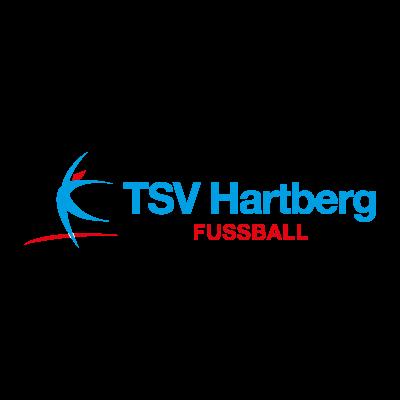 TSV Hartberg logo vector logo