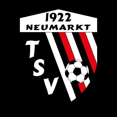 TSV Neumarkt logo vector logo